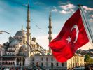 Russians to Visit Turkey Without Foreign Passports - Media