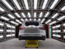 Ford может покинуть российский рынок