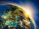 В Твери произойдет тестовое отключение российского сегмента от Интернета