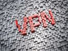 Число блокировок через VPN  должно снизиться в ближайший месяц