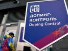 Russian Anti-Doping Agency Fulfilled Task Given by WADA - Putin