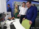 Медведев прокомментировал законопроект о защите Рунета