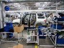 Русский Прадо: УАЗ выпустит новый автомобиль