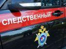 В Приморье проверяют обстоятельства смерти школьника после соревнований