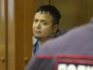 Мосгорсуд приговорил убившего пятерых женщин маньяка к пожизненному сроку