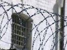 Расстрелявший трёх человек житель Ставрополья получил 23 года колонии