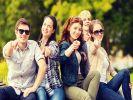 В ЛДПР предложили считать молодёжью людей от 18 до 44 лет