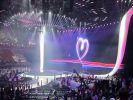 Шведские музыканты призвали бойкотировать Евровидение