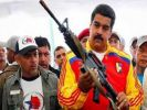 Maduro: Venezuela Has Become a Testing Ground for New Form of War
