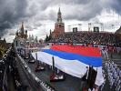 В России хотят создать «Маршруты славы», посвящённые великим людям