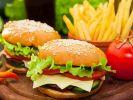 Учёные: от вредной еды в мире ежегодно умирает 11 млн человек