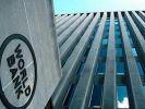 Избран новый глава Всемирного банка
