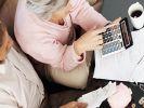 Пенсионный фонд назвал способы узнать размер будущей пенсии