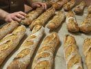 Контроль за качество хлеба в стране недостаточен, зерно хранится с нарушениями – Генпрокуратура