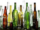 Российские магазины могут обязать принимать стеклотару и пластик