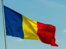 Экс-президента Румынии обвиняют в преступлениях против человечности