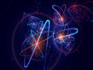 Учёные доказали существование новой формы вещества