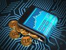Депутат Госдумы предложил запретить криптовалюту во всём мире