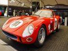 Назван самый дорогой автомобиль в мире