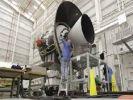 Космическая программа США зависит от России - считает Борисов