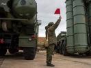 Турция не поддаётся давлению Вашингтона по поставкам российских С-400 «Триумф»