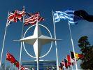 Отношения России и НАТО вернуть на прежний уровень невозможно: мнение эксперта