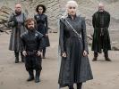 Первую серию восьмого сезона «Игры престолов» посмотрели более 17 млн человек