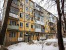 В Госдуму внесли законопроект о реновации жилья в России