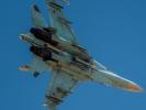 The National Interest рассказал, почему НАТО следует опасаться российских вооружений