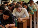 Руководство липецкого колледжа скрыло факт сексуального насилия над студентом