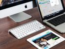 Apple соединит iPad с Mac в качестве внешнего дисплея