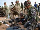 СМИ узнали, что США проводят десятки военных операций в Африке