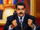 Мадуро назвал санкции США «абсолютно аморальными»