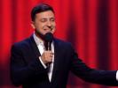 Зеленский заявил, что не будет участвовать в теледебатах с Порошенко