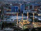 Долги Северного Кавказа за газ и электроэнергию оценены в 120 миллиардов рублей