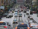 Минтранс предложил ввести разделение водителей на профессионалов и любителей