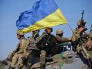 """Украинский генерал призвал захватить часть России, когда она """"развалится"""""""