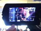Полиция составила протокол на Зеленского из-за того, что он показал на камеры бюллетень