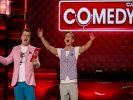 В Госдуме возмущены шутками о депутатах в программах «Comedy Club» и «Наша Russia»