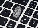 Определены самые уязвимые пароли в Интернете