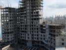 В Таганроге глава строительной фирмы получил 3,5 года колонии за хищение 37 миллионов рублей у дольщиков