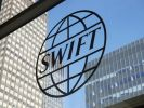 """Daughters"" of Foreign Banks Offered to Join the ""Russian"" SWIFT"
