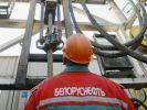 Белоруссия приостановила поставки нефтепродуктов на Украину, в Польшу и Прибалтику