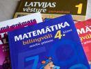 Конституционный суд Латвии признал законным перевод русских школ на латышский язык