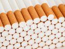 Каждая десятая пачка сигарет, продающаяся в России, является нелегальной