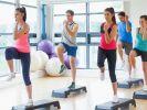 Планируется ввести налоговый вычет на расходы на физкультуру