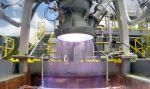 В США планируется запуск напечатанной на 3D-принтере ракеты