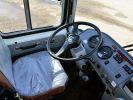 В Кургане автобус протащил несколько метров зажатую в дверях женщину