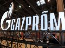 The Profit of Russian Gazprom Doubled in 2018