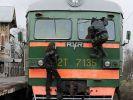Мосгордума приняла законопроект об увеличении штрафа за зацепинг в 15 раз